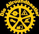 Die Allroundbastler – Loxone Shop und mehr
