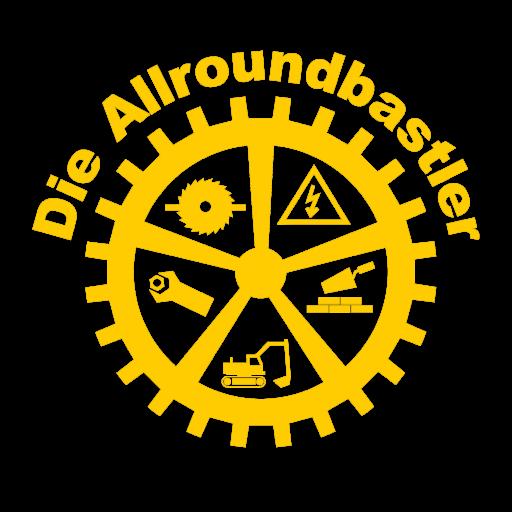 Die Allroundbastler