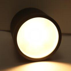 Beleuchtung